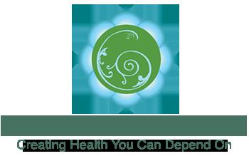 Marblehead Natural Healing