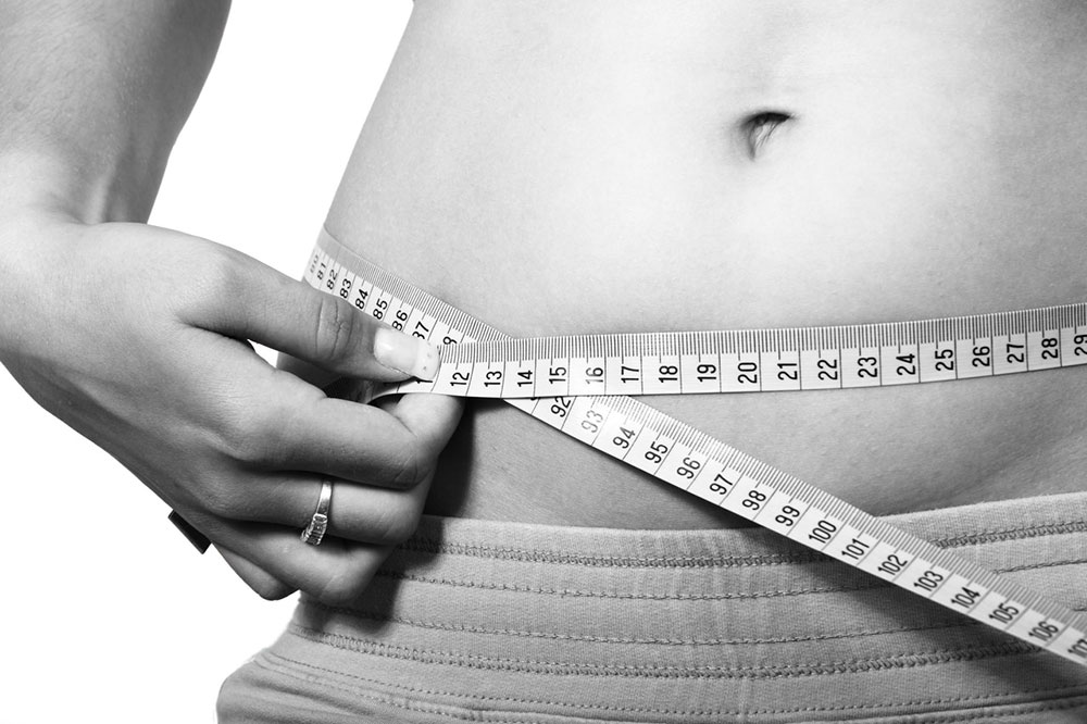 First of a Series – Understanding Belly Fat – About Estrogen