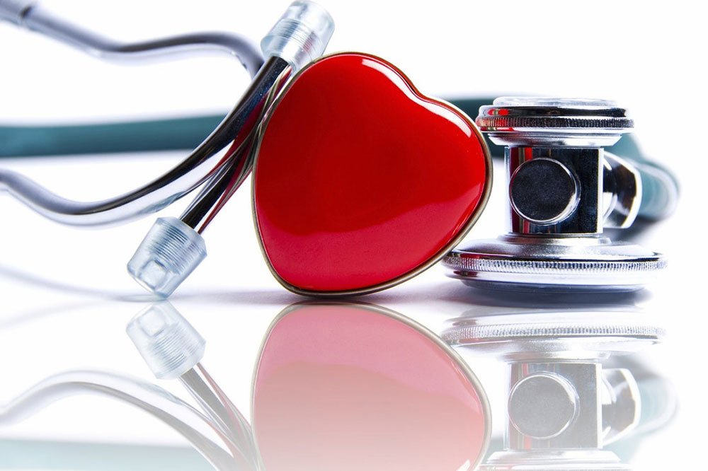 What's LOVE got to do with it, Chiropractic and a Special Late Summer Offer